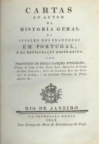 BABEL 66º LEILÃO DE LIVROS, DOCUMENTOS RAROS E CURIOSIDADES