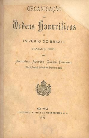 BABEL 68º LEILÃO DE LIVROS, DOCUMENTOS RAROS E CURIOSIDADES