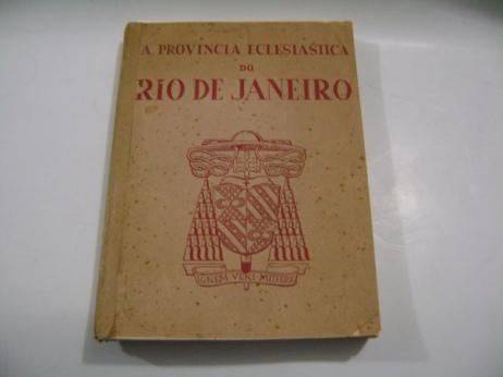 LEILÃO DE ACERVO DE DESMOBILIZAÇÃO DE GALERIA DE ARTE PAULISTANA