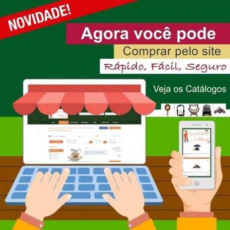 LEILÃO 10830 - 01/19 - LEILÃO DE ARTE, ANTIGUIDADES, COLECIONISMO E DECORAÇÃO