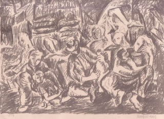 ARTE E BIBLIOFILIA - LIVROS RAROS ARTE, FOTOGRAFIAS, COLECIONÁVEIS E DOCUMENTOS