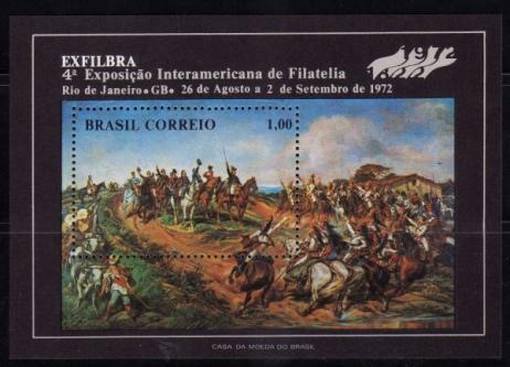 LEILÃO DE COLECIONISMO