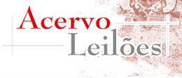 LEILÃO DAS BOAS COMPRAS nº 48 - 27/10/2015