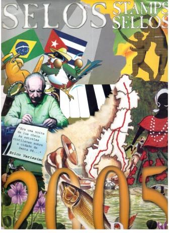 LEILÃO 3298 - LEILÃO DE COLECIONISMO E NUMISMÁTICA