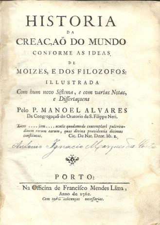 BABEL 82º LEILÃO DE LIVROS, DOCUMENTOS RAROS E CURIOSIDADES