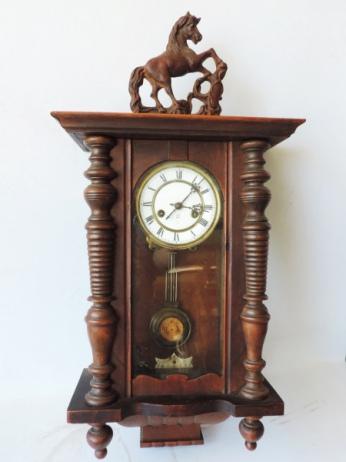 57º Leilão Especial de Lotes Remanescentes de Artes & Antiguidades Com Preços Reduzidos!!!!