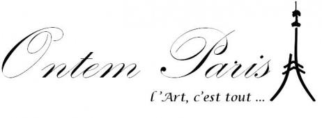 LEILÃO RESIDENCIAL ONTEM PARIS IV - Livros raros do século XVIII e arte erótica