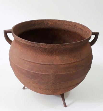 LEILÃO DE PEÇAS ( Porcelanas, Pratas, Antiguidades, colecionáveis e outros).