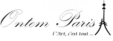 Leilão Residencial Ontem Paris VI  Gravuras, Mapas e Livros Raros Séculos 16, 17 e 18