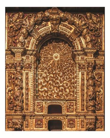 Miguel Salles Escritório de Artes - Importante Leilão de Arte e Antiguidades - 15 e 16/05/2018
