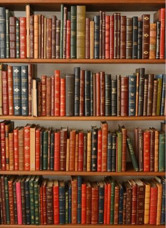 1º Importante Leilão Biblioteca Jorge Yunes - Primeiras Edições e Edições Especiais Séculos XIX e XX