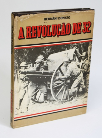LEILÃO DE LIVROS - BIBLIOTECA PARTICULAR