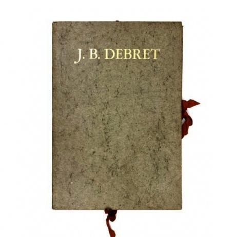Leilão de Livros Diversos (Livros de Arte, Livros de Colecionismos e Outros).