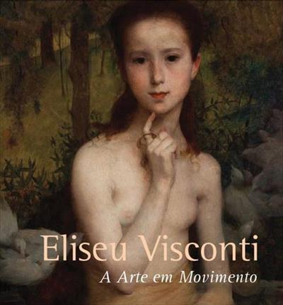 Bibliografia da Arte III - Leilão de Livros e Catálogos de Arte - Dias 24 e 25 de julho, às 17h30