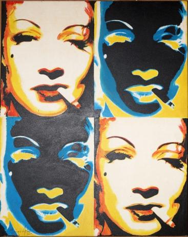 Leilão ArteBr de Arte, Livros de Arte, Música Clássica e Mídias Diversas
