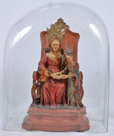 Importante Coleção de Artes de Euclydes Cunha ( Rio Grande do Sul ) e outros.
