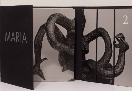 Grande Leilão de Livros de Artes, Catálogos e Gravuras (554 Lotes) de 19 a 21/09/2018